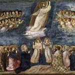 Ascensione del Signore Lectio