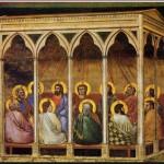 Pentecoste Lectio