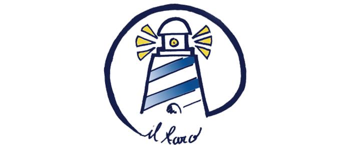 Striscia logo