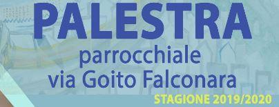 """Attività sportiva Oratorio """"Il Faro"""""""