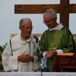 Messaggio di don Valter per la ripresa delle attività Parrocchiali
