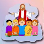 Iscrizione al cammino catechistico della nostra comunità parrocchiale