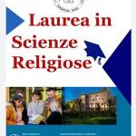 Scuola Diocesana di Teologia 2020-2021